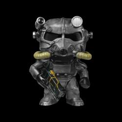 Funko POP! Vinyl. Fallout4: Power Armor (Brotherhood of Steel)