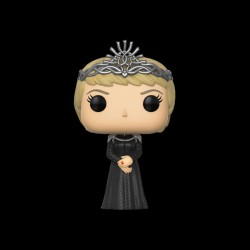 Funko POP! Vinyl: Game of Thrones: S7 Cersei Lannister (12219)