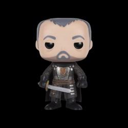 Funko POP! Vinyl: Game of Thrones: Stannis Baratheon