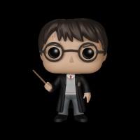 POP! Vinyl. Harry Potter: Harry Potter