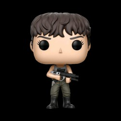 POP! Vinyl: Movies: Alien Covenant: Daniels (13096)