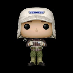 POP! Vinyl: Movies: Alien Covenant: David (Rugged) (13095)