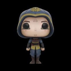 POP! Vinyl: Movies: Assassin's Creed: Maria (11531)