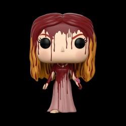 POP! Vinyl: Movies: Carrie (20115)