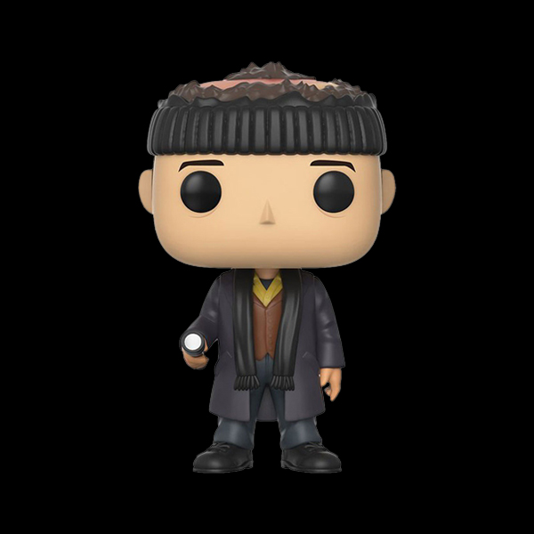POP! Vinyl: Movies: Home Alone: Harry (21797) купить