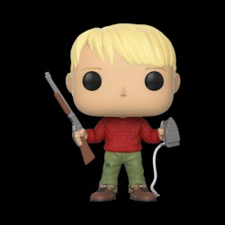 POP! Vinyl: Movies: Home Alone: Kevin (21778)