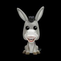 POP! Vinyl: Movies: Shrek: Donkey (5546)