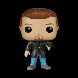 POP! Vinyl: Movies: The Boondock Saints: Connor MacManus (5266)