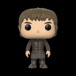 POP! Vinyl: TV: Game of Thrones: Bran Stark (12332)