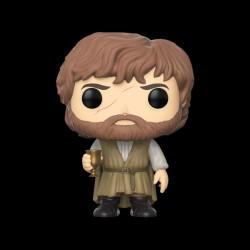 POP! Vinyl: TV: Game of Thrones: S7 Tyrion Lannister (12216)
