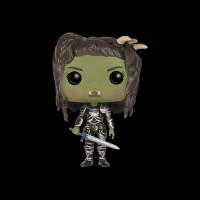 POP! Vinyl: Warcraft: Garona