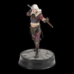 The Witcher 3: Wild Hunt: Ciri 2nd Edition (761568005288)