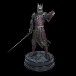 The Witcher 3: Wild Hunt: King Eredin (761568000276)
