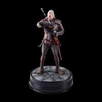 Фигурка The Witcher: Geralt