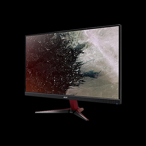 Acer 27 Nitro VG271P (UM.HV1EE.P04) цена