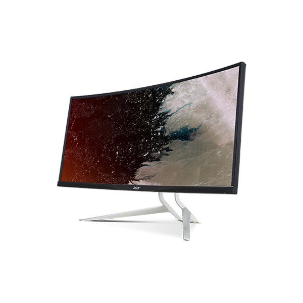 Acer Predator XR342CKbmijphuzx (UM.CX2EE.009)