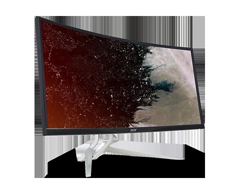 Acer Predator XR фото 2