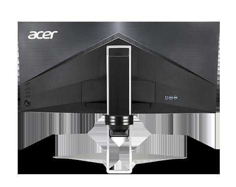 Acer Predator XR фото 3