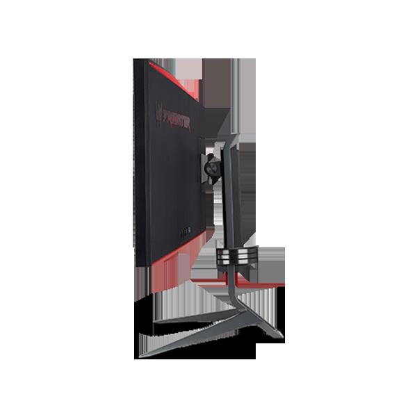 Acer Predator Z35PBMIPHZ (UM.CZ1EE.P01) фото