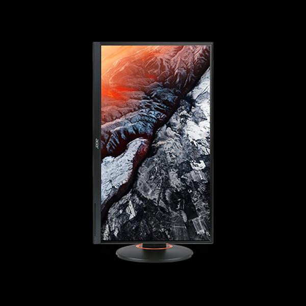 Acer XF240HBMJDPR (UM.FX0EE.001) стоимость
