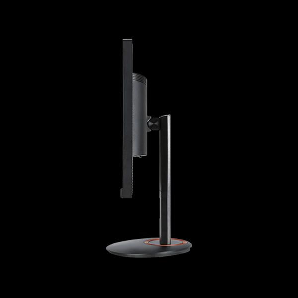 Acer XF240HBMJDPR (UM.FX0EE.001) цена