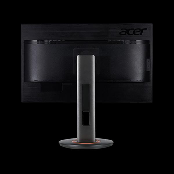 Acer XF240HBMJDPR (UM.FX0EE.001) фото