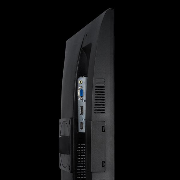 ASUS 23,8 TUF Gaming VG249Q (90LM05E0-B01170) фото