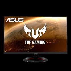 ASUS 23,8 TUF Gaming VG249Q1R (90LM05V1-B01E70)