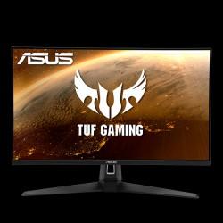 ASUS 27 TUF Gaming VG279Q1A (90LM05X0-B01170)