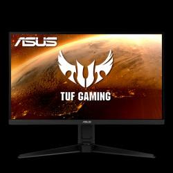 ASUS 27 TUF Gaming VG27AQL1A (90LM05Z0-B01370)