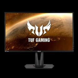 Asus 27 TUF Gaming VG27BQ (90LM04Z0-B01370)