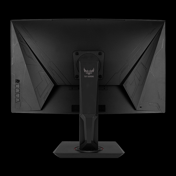 ASUS 32 TUF Gaming VG32VQ (90LM04I0-B01170) стоимость