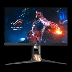 Asus ROG Swift 360Hz PG259QN (90LM05Q0-B01370)