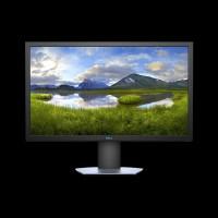 Dell 24 S2419HGF (210-AQVJ)