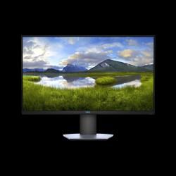 Dell 27 S2719DGF (210-AQVP)