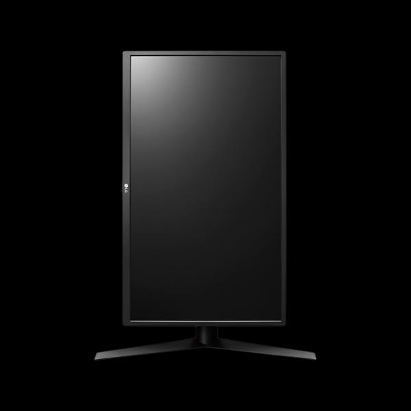 LG 27GK750F-B фото
