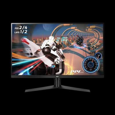 LG 32GK650F-B купить