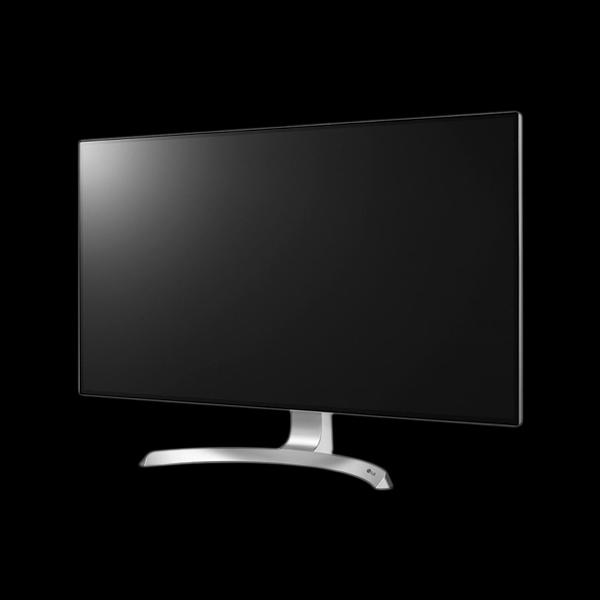 LG 32UD99-W цена