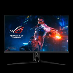 Asus 32 ROG Swift PG329Q (90LM06L0-B01170)