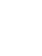 Curved gaming