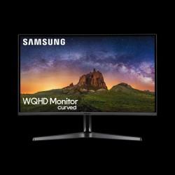Samsung C32JG50 (LC32JG50QQIXCI)