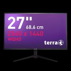 Terra 27 2764W