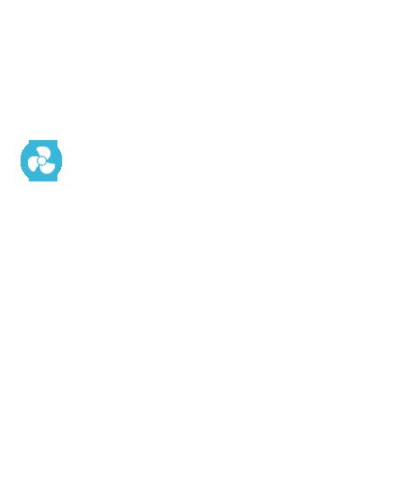 Разъемы 4-контактных вентиляторов
