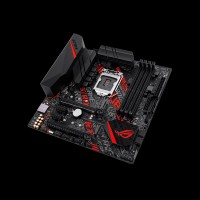 Asus Strix B360-G Gaming