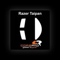 Corepad Glides for Razer Taipan