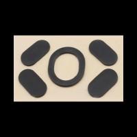 Glides for Logitech G Pro (1set)