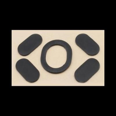 Glides for Logitech G Pro (1set) купить