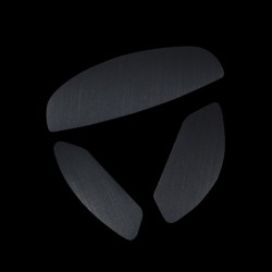 Glides for SteelSeries Rival 310 (1set)