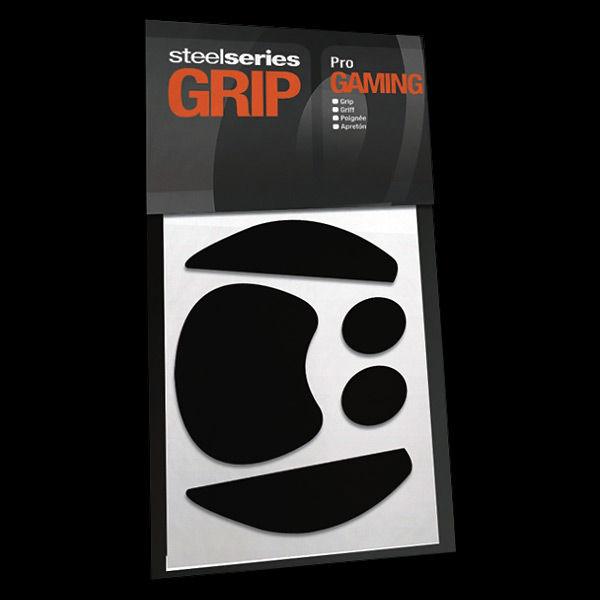 SteelSeries GearGrip (60005) купить