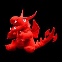 MSI Dragon Lucky (M)